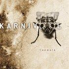 KARNIVOOL Themata album cover