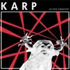 KARP Action Chemistry album cover
