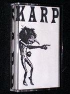 KARP Karp album cover