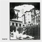 KARP Rye Coalition / Karp (1997) album cover