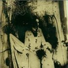 KATATONIA Sounds of Decay Album Cover