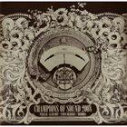 KAYO DOT Champions Of Sound 2008 album cover