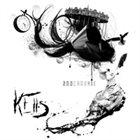 KELLS Anachromie album cover