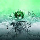 KELLS Lueurs album cover