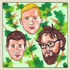 KEN MODE Daytrotter Session album cover