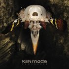 KEN MODE Venerable album cover