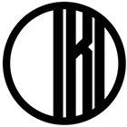 KENNEDY Kennedy album cover
