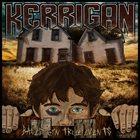 KERRIGAN Based On True Events album cover