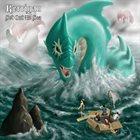 KERRIGAN Set Out To Sea album cover