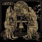 KETCH Ketch album cover