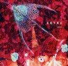 KETEA Alpha album cover