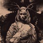 KHADLUB Folktales album cover