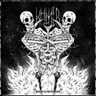 KHMER Khmer / Livstid album cover