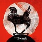 KHOUS Loturak album cover