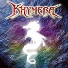 KHYMERA Khymera album cover