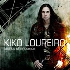 KIKO LOUREIRO Sounds of Innocence album cover