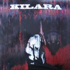 KILARA The Funeral Fix album cover