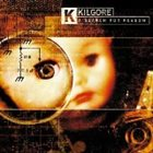 KILGORE A Search for Reason album cover