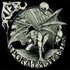 KILL THE EASTER RABBIT Apokatastasis album cover