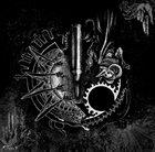 KILL THE EASTER RABBIT Kill The Easter Rabbit / Black Land album cover