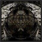 KILL THE ROMANCE Kill the Romance album cover