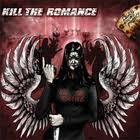 KILL THE ROMANCE Logical Killing Project album cover