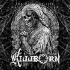KILLBORN The Death Of Life album cover