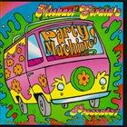 KILLDOZER (WI) Michael Gerald's Party Machine Presents album cover