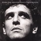 KILLING JOKE Brighter Than a Thousand Suns album cover
