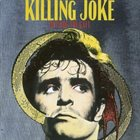 KILLING JOKE Outside the Gate album cover