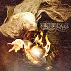 KILLSWITCH ENGAGE Disarm the Descent Album Cover