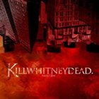 KILLWHITNEYDEAD Hell to Pay album cover