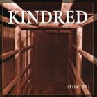 KINDRED (file 01) album cover