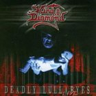KING DIAMOND Deadly Lullabyes