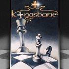 KINGSBANE Kingsbane / Seven Years album cover