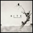 KITE Irradiance album cover