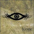 KLONE All Seeing Eye album cover
