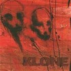 KLONE Duplicate album cover