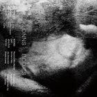 KLONNS Bodies album cover