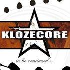 KLOZECORE To Be Continued... album cover