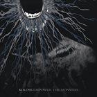 KOLOSS Empower The Monster album cover