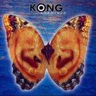 KONG Earmined album cover