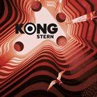 KONG Stern album cover