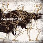 KONTROVERS Kontrovers album cover
