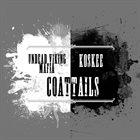 KOSKEE Coattails album cover