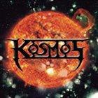 KOSMOS — Kosmos album cover