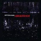 KOTITEOLLISUUS Iankaikkinen album cover