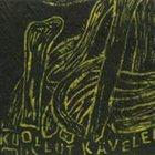KOTITEOLLISUUS Kuollut kävelee album cover