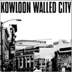KOWLOON WALLED CITY Demo album cover