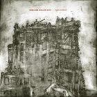 KOWLOON WALLED CITY Turk Street album cover
